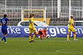 2014-10-11 - Fußball 1. Bundesliga - FF USV Jena vs. TSG 1899 Hoffenheim IMG 4193 LR7,5.jpg