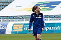 2014-10-11 - Fußball 1. Bundesliga - FF USV Jena vs. TSG 1899 Hoffenheim IMG 4237 LR7,5.jpg