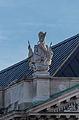 2014-12-18 Facade details at Neue Burg, Vienna -hu- 6229.jpg