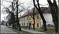 2014-12-25, Szent Erzsébet utca 20. Sárospatak, Hungary - panoramio (13).jpg