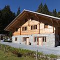 2014-Guttannen-Alpkaeserei.jpg