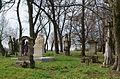 20140322 Wszechswiete Stary Cmentarz 0671.jpg