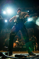 20140405 Dortmund MPS Concert Party 0593.jpg