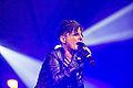 2014333214212 2014-11-29 Sunshine Live - Die 90er Live on Stage - Sven - 1D X - 0348 - DV3P5347 mod.jpg