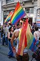 2014 İstanbul LGBT Pride (20).jpg