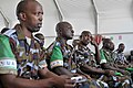 2014 10 26 UPDF Civil Aviation Rotation Ceremony-2.jpg (15496027187).jpg