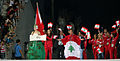 2014 Asian Games opening ceremony 19.jpg