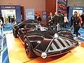 2014 Darth Vader Hot Wheels car 02.jpg