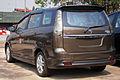 2014 Proton Exora Bold CFE Premium in Subang Jaya, Malaysia (02).jpg