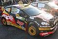 2014 Rally Italia Sardinia 21 Prokop-Tománek.jpg