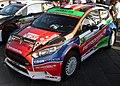 2014 Rally Italia Sardinia 41 Fuchs-Mussano.jpg