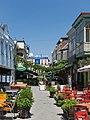 2014 Tbilisi, Ulica Erekle II (04).jpg