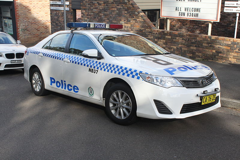 file 2014 toyota camry asv50r altise sedan nsw police force 17927998141 jpg wikimedia commons. Black Bedroom Furniture Sets. Home Design Ideas