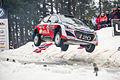 2014 rally sweden by 2eight dsc1034.jpg