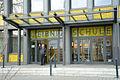 2015-01-19 Elektronikkurs für Kinder, ForscherGeist, Leibnizschule Hannover, (101).JPG