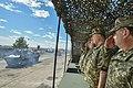 2015-08-22. Чугуев. Встреча Порошенко с военными 11.jpg