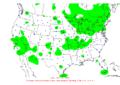 2015-10-16 24-hr Precipitation Map NOAA.png