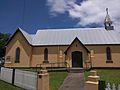 2015-12-12 Milton, New South Wales - 6.jpg