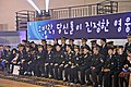 20150130도전!안전골든벨 한국방송공사 KBS 1TV 소방관 특집방송660.jpg