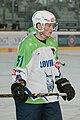 20150207 1406 Ice Hockey ITA SLO 8540.jpg