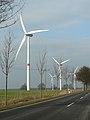 20150220 xl Windkraftanlage WKA 16356 Werneuchen 2804.jpg