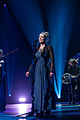 20150303 Hannover ESC Unser Song Fuer Oesterreich Faun 0098.jpg