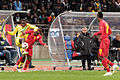 20150331 Mali vs Ghana 084.jpg