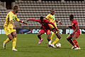 20150331 Mali vs Ghana 163.jpg