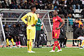 20150331 Mali vs Ghana 189.jpg