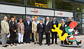 20150521 Expo 2015 Themenabend, Deutsche Messe AG, Freundeskreis Hannover, Exposeum, (163).JPG