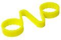 20150616Checklink-gelb.jpg