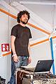 20150627 Düsseldorf Open Source Festival Ejin Eypro 0022.jpg