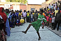 2015 03 09 Shangani Football Match-7 (16584782510).jpg