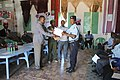 2015 06 04 Close Protection Course-4 (17832091993).jpg