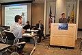 2015 FDA Science Writers Symposium - 1153 (21545087356).jpg