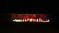 2015 Madison Christmas Lights - panoramio (15).jpg