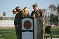 2015 Marine Corps Trials 150305-M-PO591-691.jpg
