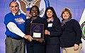 2015 National Blue Ribbon Schools Winners 105 (22447190794).jpg