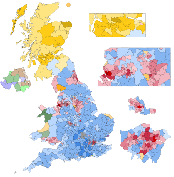 Spread betting uk general election wiki cricket betting sites ukm