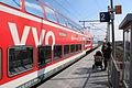 2016-03-16 Bahnhof Dresden-Pieschen by DCB–9.jpg