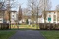 2016-03-26-Ehem. Kaserne Klerken-4654.jpg