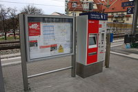 2016-03-28 Haltepunkt Dresden-Bischofsplatz by DCB–14.jpg