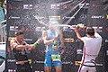 2016-08-14 Ironman 70.3 Germany 2016 by Olaf Kosinsky-75.jpg