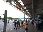 201607 Bus terminals at HGH.jpg