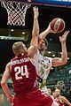 20160813 Basketball ÖBV Vier-Nationen-Turnier 2943.jpg
