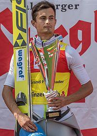 20161001 FIS Sommer Grand Prix Hinzenbach 5482.jpg