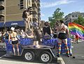 2016 Capital Pride (Washington, D.C.) - 25.jpg