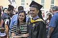 2016 Commencement at Towson IMG 0682 (27038760742).jpg