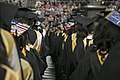 2016 Commencement at Towson IMG 0855 (27040780132).jpg