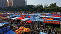 2016 Lunar New Year Fair at the Victoria Park, Causeway Bay (Hong Kong).jpg